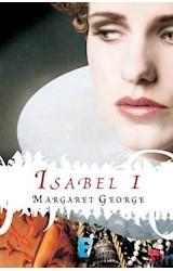 E-book Isabel I