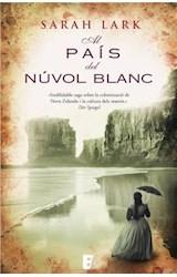 E-book Al país del núvol blanc (Núvol blanc 1)
