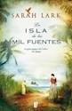 Libro La Isla De Las Mil Fuentes