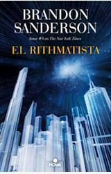 Papel EL RITHMATISTA