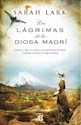 Libro Las Lagrimas De La Diosa Maori