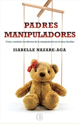 Papel PADRES MANIPULADORES