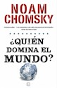 Libro Quien Domina El Mundo ?