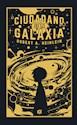 Libro Ciudadano De La Galaxia