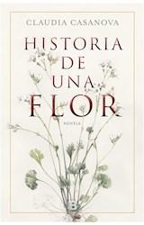 E-book Historia de una flor