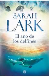 E-book El año de los delfines