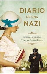 E-book Diario de una nazi