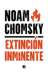 E-book Cooperación o extinción