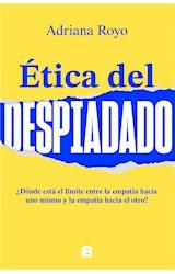E-book Ética del despiadado