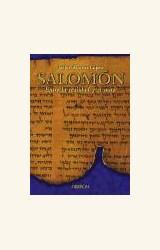 Papel SALOMON