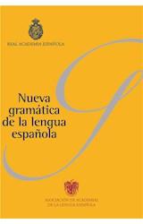 E-book Nueva gramática de la lengua española (Pack)