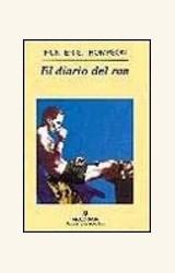 Papel FREUD, DORA Y LA VIENA DE 1900