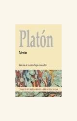 Papel MENON (PLATON 2)