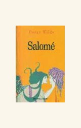Papel SALOME