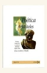 Papel POETICA (ARISTOTELES 10)