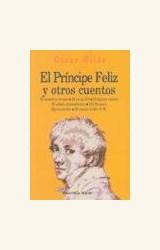 Papel PRINCIPE FELIZ Y OTROS CUENTOS, EL