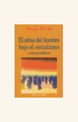 Papel ALMA DEL HOMBRE BAJO EL SOCIALISMO Y SUS NOTAS PERIO, EL