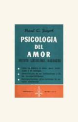 Papel PSICOLOGIA DEL AMOR