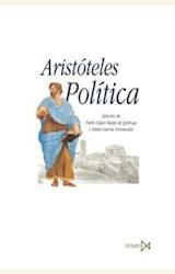 Papel POLITICA (R) (2005)