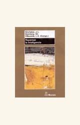 Papel REPENSAR LA INTELIGENCIA (R) (2004)