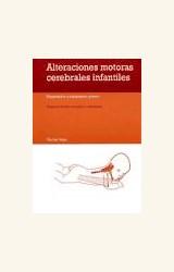 Papel ALTERACIONES MOTORAS CEREBRALES INFANTILES (R) (2005)