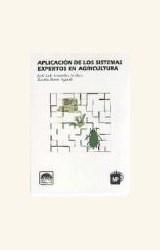 Papel @ APLICACION DE SISTEMAS EXPERTOS EN AGRICULTURA