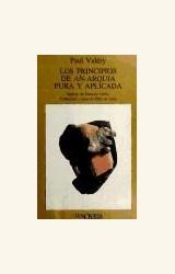 Papel PRINCIPIOS DE AN-ARQUIA PURA Y APLICADA
