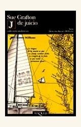 Papel J DE JUICIO
