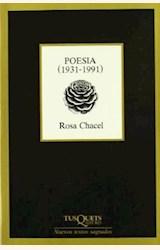 Papel POESIA (1931-1991)