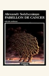 Papel PABELLON DE CANCER