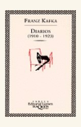 Papel DIARIOS (1910-1923)