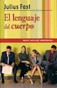 Libro El Lenguaje Del Cuerpo