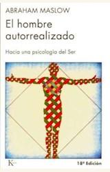 Papel HOMBRE AUTORREALIZADO, EL