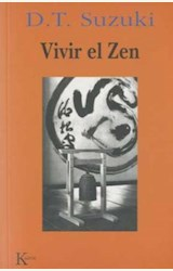 Papel VIVIR EL ZEN