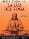 Libro La Luz Del Yoga