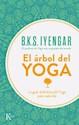 Libro El Arbol Del Yoga