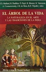 Papel ARBOL DE LA VIDA, EL