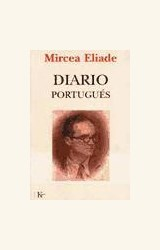 Papel DIARIO PORTUGUES