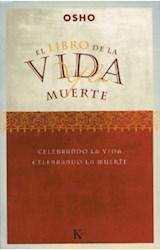 Papel LIBRO DE LA VIDA Y LA MUERTE, EL
