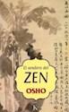 Libro El Sendero Del Zen