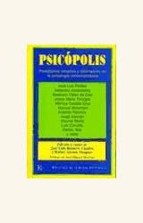 Papel PSICOPOLIS