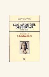 Papel LOS AÑOS DEL DESPERTAR. 1895-1929