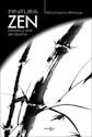 Libro Pintura Zen