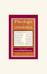 Papel PSICOLOGIA Y CONCIENCIA