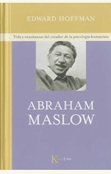 Papel ABRAHAM MASLOW