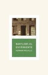 Papel BARTLEBY EL ESCRIBENTE
