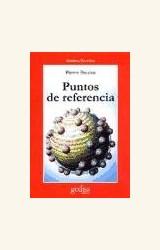 Papel PUNTOS DE REFERENCIA