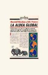 Papel LA ALDEA GLOBAL
