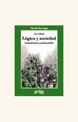 Papel LÓGICA Y SOCIEDAD