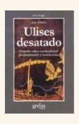 Papel ULISES DESATADO